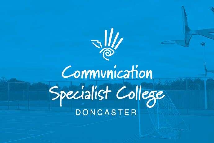 Communication Specialist College Doncaster Image