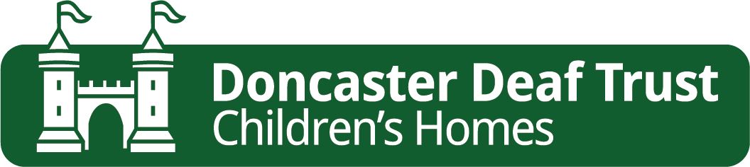 Childrens Home logo